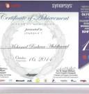 Egypt Prize